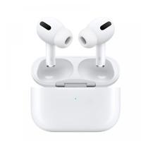 Auriculares Apple AirPods Pro MWP22ZM/A - Reacondicionados
