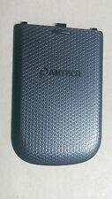 OEM Pantech P2050 Breeze 4 IV Back Cover Battery Door - AT&T