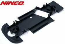 NINCO 80881 Chassis   Ford GT3  --- Neu/Ovp
