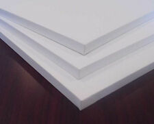 """Stretched Canvas for Artists 24x48"""" - 6 pack --SALE!!!!"""
