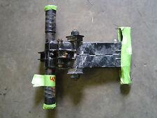 2005 Ski-Doo Rev HO SC3 rear suspension rear arm assembly