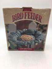 """Decorative Bird Feeder 24"""" Stake"""