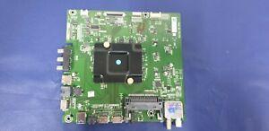 MAIN BOARD SHISENSE H55A6200UK HE55A6100UWTS TV RSAG7.820.7962/ROH 231747