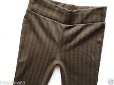 Slim, Skinny, Treggings Mid NEXT Trousers for Women