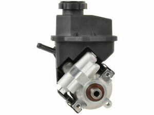 Power Steering Pump T632JH for Chevy Uplander Malibu 2007 2006 2008 2009 2010