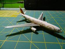 1/400 Gulf Air Airbus A330-200