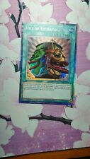 Pot of Extravagance Collectors Rare TOCH-EN059 1st Edition Mint Yu-Gi-Oh! YuGiOh