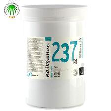 Naissance Huile de Palme BIO - certifiée RSPO - 500g - 100% pure et naturelle