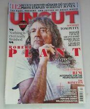 October Music Magazines