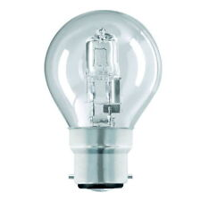 Status Golf Ball Light Bulbs