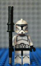 Lego Star Wars Clone Trooper 75206 Mini Figure