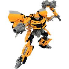 Takara Tomy Transformers MB-18 Warhammer Bumblebee Japan version