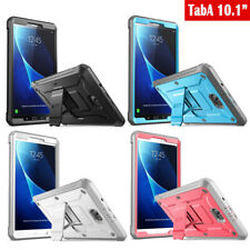 "SUPCASE For Samsung Galaxy Tab A / S2 / S3 / S4 8.0/9.7/10.5"" UB PRO Cover Case"