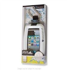 Étuis, housses et coques blanc Pour iPhone X pour téléphone mobile et assistant personnel (PDA) Apple