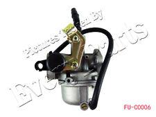 Carburetor PZ19 19mm Carb 50 70 90cc 110cc 110 Chinese ATV TAOTAO Sunl Peace NST
