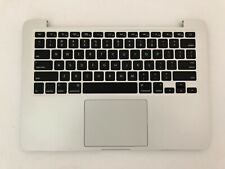 """New listing Apple MacBook Pro 13"""" A1502 2015 Top Case Keyboard Trackpad 30 Daywty"""
