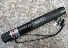 Burning Laser Green Pointer High Power Long Distance  Burn Mach Light Color Best