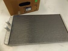VOLVO VOE 16688265 HEATER CORE CLIMATE UNIT NEW OEM LOADER ARTICULATED HAULER