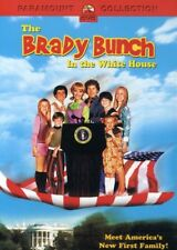 The Brady Bunch in the White House [New DVD] Full Frame