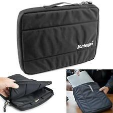 Kriega Notebook Tasche Schutzhülle Sleeve Case Laptop MacBook 17 Zoll Netbook