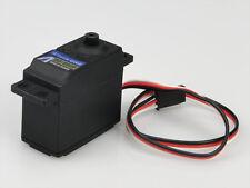Alturn STD Servo BB waterproof AAS-700STD