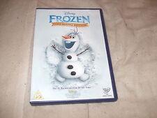 frozen sing along edtion,free postage uk