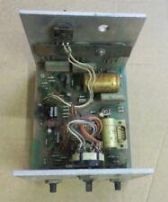 MIGATRONIC AUTOMIG / MONOMIG 180 MIG WELDER CONTROL PCB REPAIR SERVICE