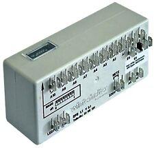 NEU Winterhalter EPS 1.1  V2.1 Programmsteuerung