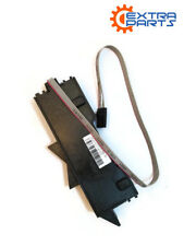 Q5669-60666 HP Drop Detector Sv CH538A/CH539A/CK834A/CK835A *USA SELLER*