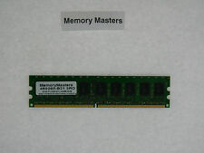 450260-B21 2GB  PC2-6400 800MHz Memory for HP ProLiant