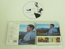 SWEET SIXTEEN/THE NAVIGATORS/BREAD AND ROSES/SOUNDTRACKS/GEORGE FENTON(CDDB1013)