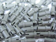 LEGO 32002 @@ Technic, Pin 3/4 (x25) @@ 8462 8479 9719 9747 9748