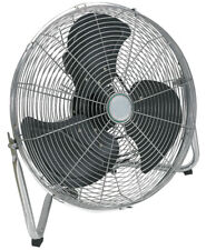 450mm Floor Fan Portable