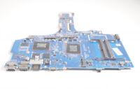 L71928-601 Hp 3550H AMD Ryzen 5 NVIDIA GeForce GTX 1050 Motherboard 15-EC0013DX