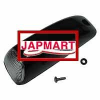 For Mitsubishi/fuso Canter Fe83d 45t 03/08 -03/11 Roof Clearance Lens 2240jmr3