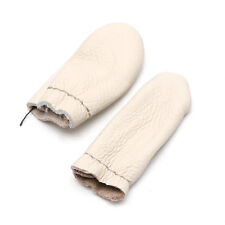 Needle Felting Finger Protectors Protector Tools Accessory Hand Craft UK STOCK