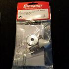 Graupner Cam Spinner no 6034.5 New In Package