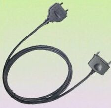 Cable Palm V para Ericsson T10 T18