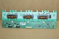 iNVERTER BOARD INV26S10A REV0.4 FOR SAMSUNG LE26A457C1D LE26A457 LCD TV