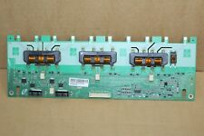 iNVERTER BOARD INV26S10A REV0.4 FOR SAMSUNG LE26A457C1D LE26A457 LCD TV