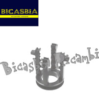 0441 - CROCERA CAMBIO 3 MARCE VELOCITA VESPA 50 R L N