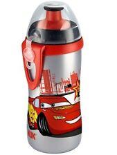 NUK Junior Cup Cars (3x)