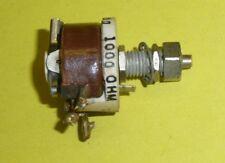 draht potentiometer | eBay