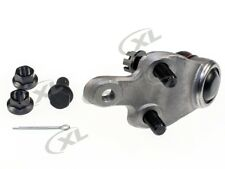 Suspension Ball Joint-AWD Front Left Lower MAS B90346XL