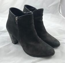 N.D.C Ankle Boots Ankle Boots Snyder Softy Lavagna Size 40
