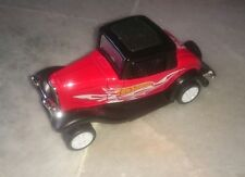 Kitkat Kit Kat Hot Wheels Vintage Minicar Mini DieCast Car type 2
