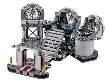 LEGO 75093 - Star Wars - Death Star Final Duel - NO Mini Figs / BOX