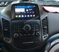 Android 9.0 Car DVD GPS Navigation Radio Stereo for Chevrolet Orlando 2015 2016