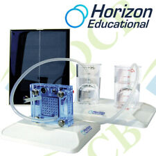 Horizon Fuel Cell Solar Hydrogen Educational kit - FCJJ16