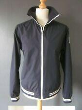 00fc66567 Peak Performance Blue Coats & Jackets for Men for sale | eBay